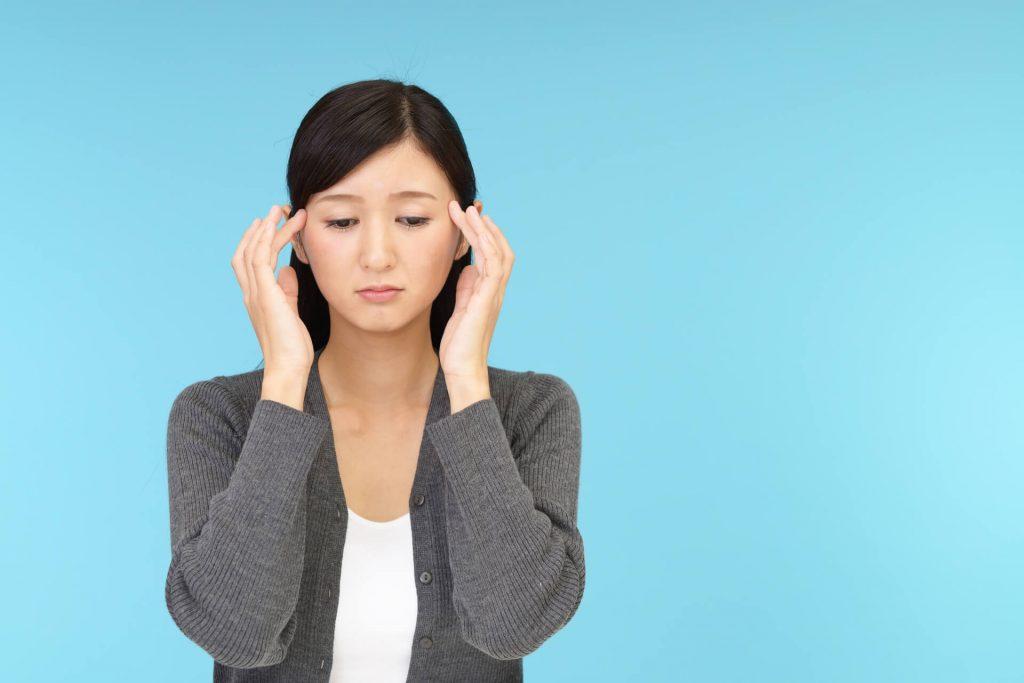 高ストレス者が面接を申し出やすくする方法