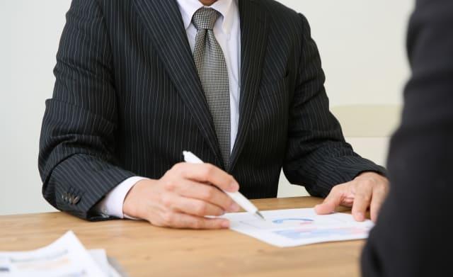 リモートワークの成功の鍵は社員のマネジメント?