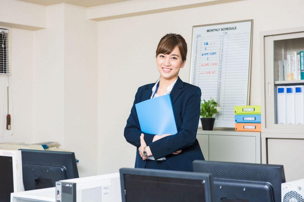 【企業事例】見える化を導入した企業2選