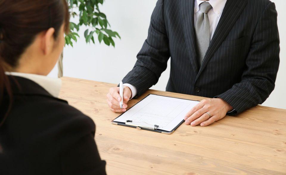 1on1とは?基本姿勢や会話例から効果的なミーティング方法を学ぶ