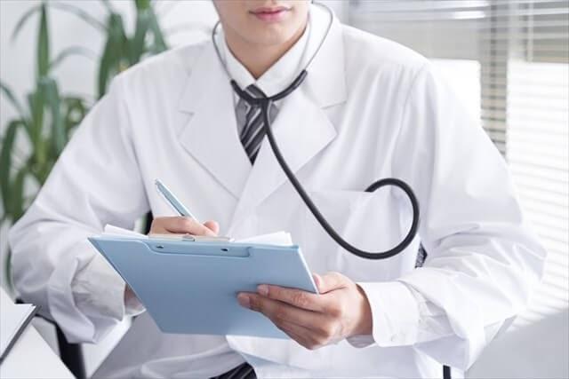 産業医とは?医師との違い・仕事内容・選任が必要な事業場を解説