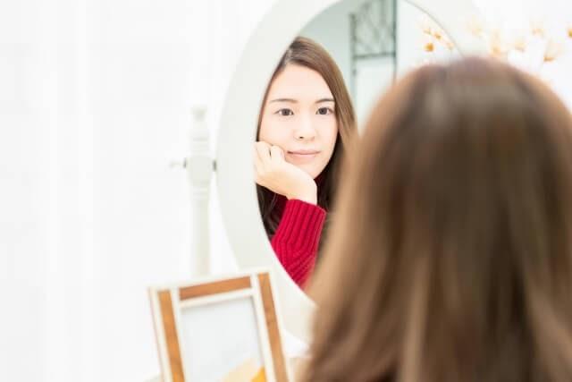自己認知とは?自己認知の定義と把握する方法を解説