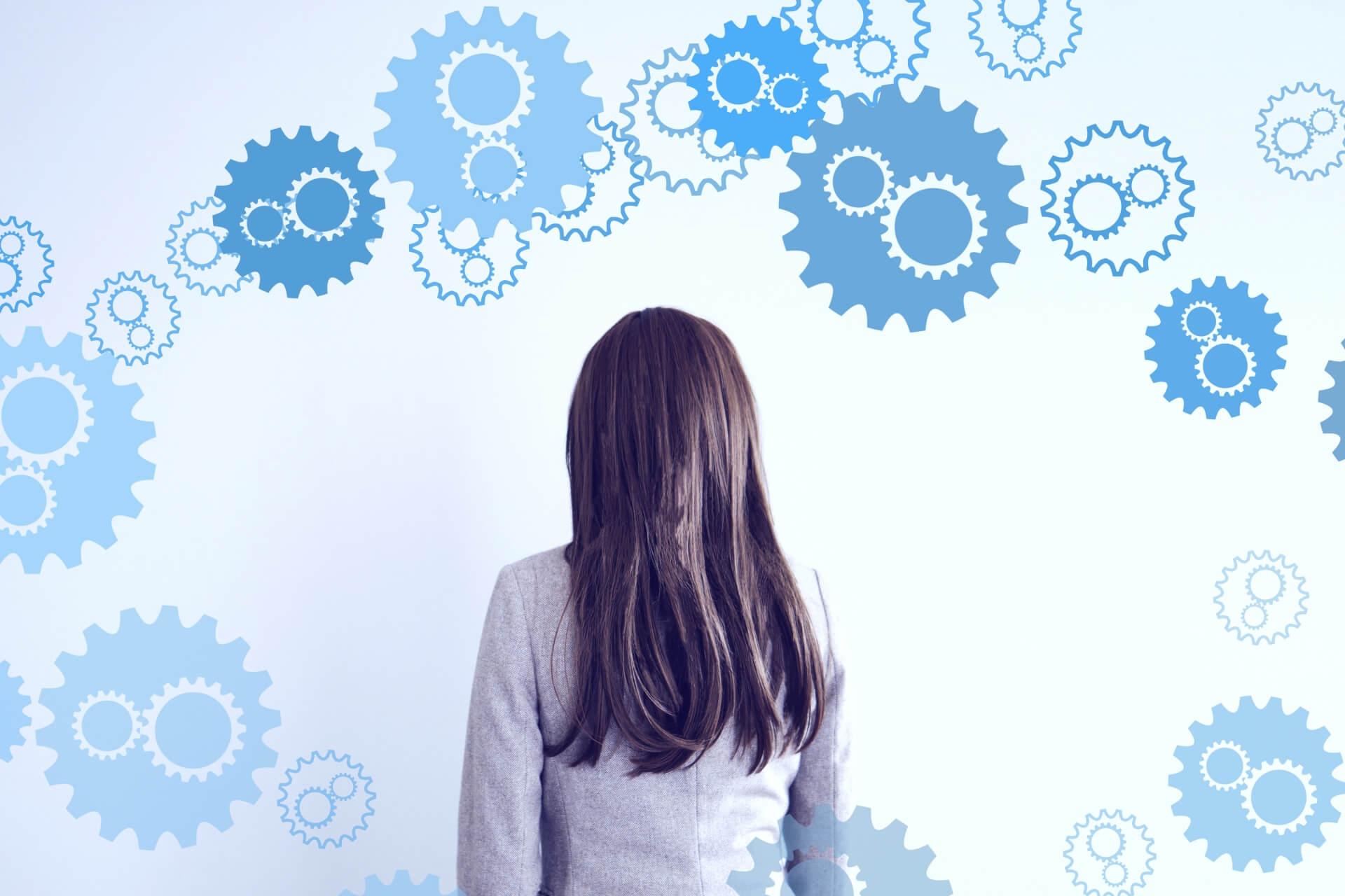 主体性とは|自主性との違いや高める方法7選をわかりやすく解説