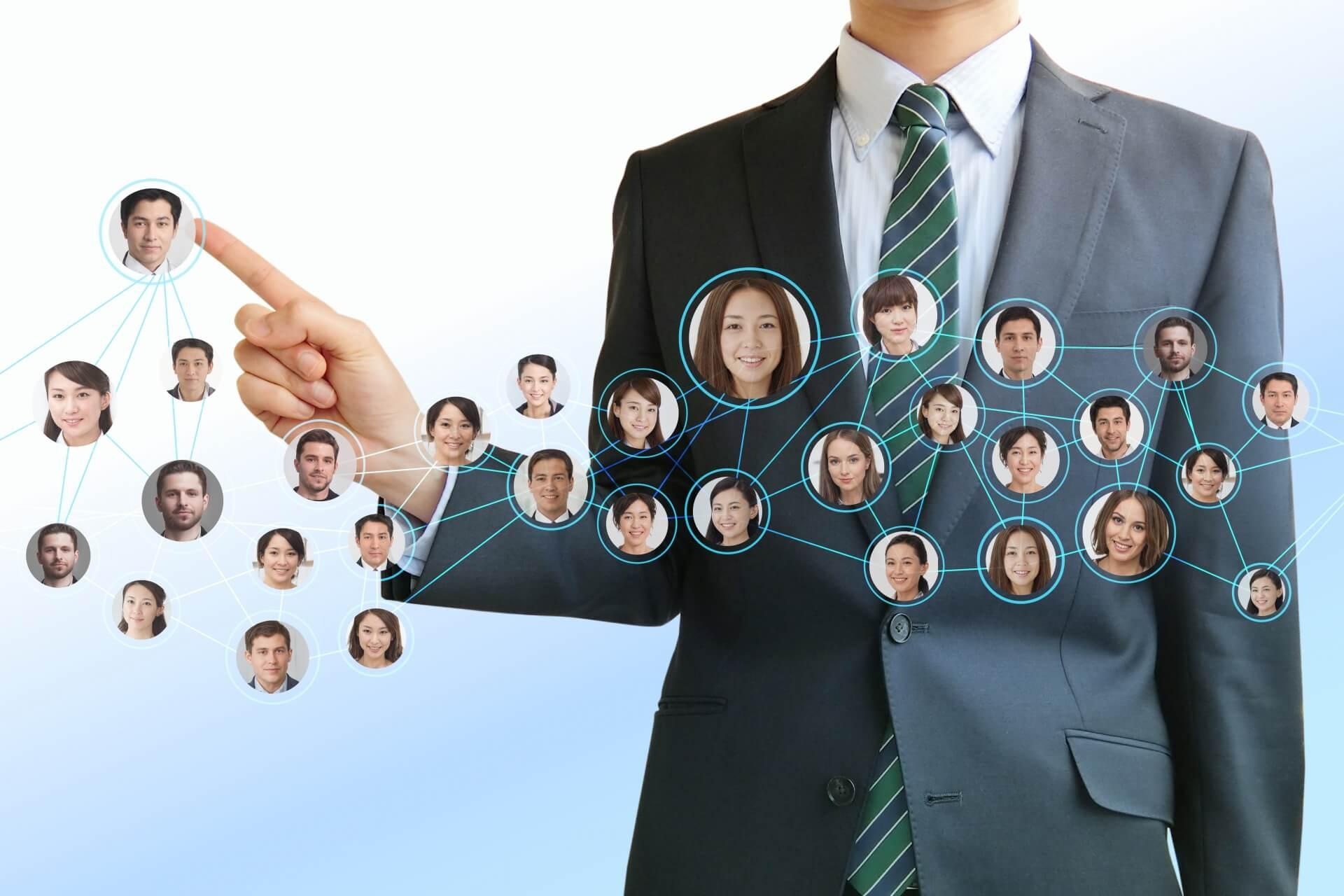 人材戦略とは?フレームワークや企業事例から戦略の立て方を学ぼう