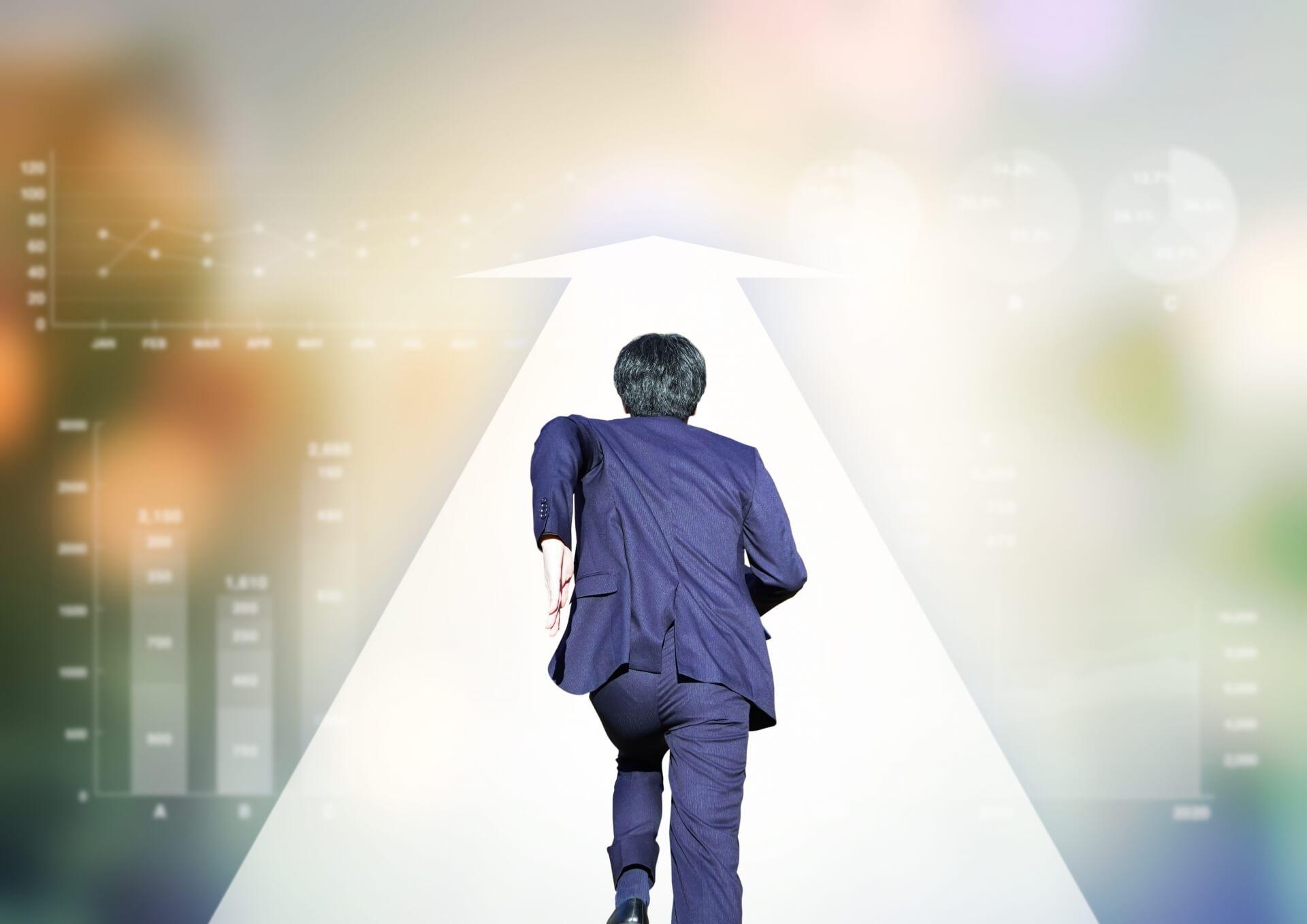レジリエンスとは?ビジネスで求められる意味や高める手法を解説