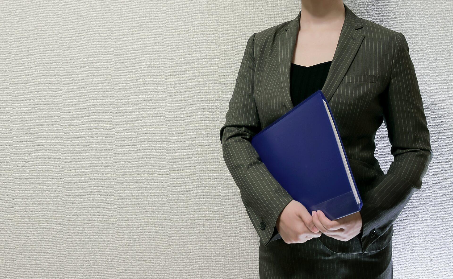 キャリアデベロップメントとは?改めて知りたい意味や導入法の解説