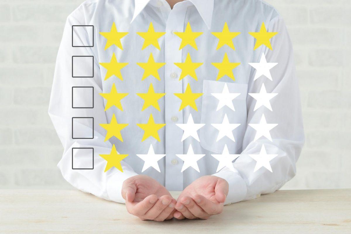 従業員の本音、理解できてますか?eNPS調査の実施で従業員の本当の気持ちを数値として可視化