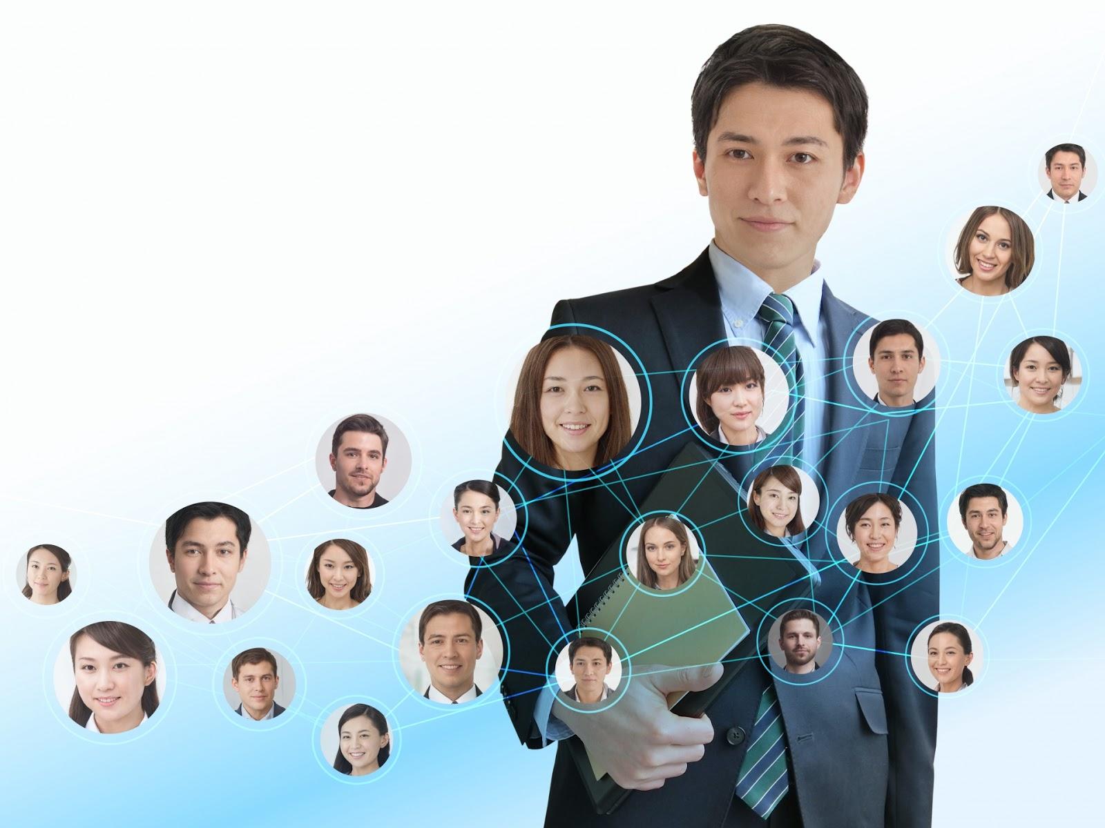 「ピープルアナリティクス」で企業の持続的な発展につなげる!データという視点から企業の課題を認識